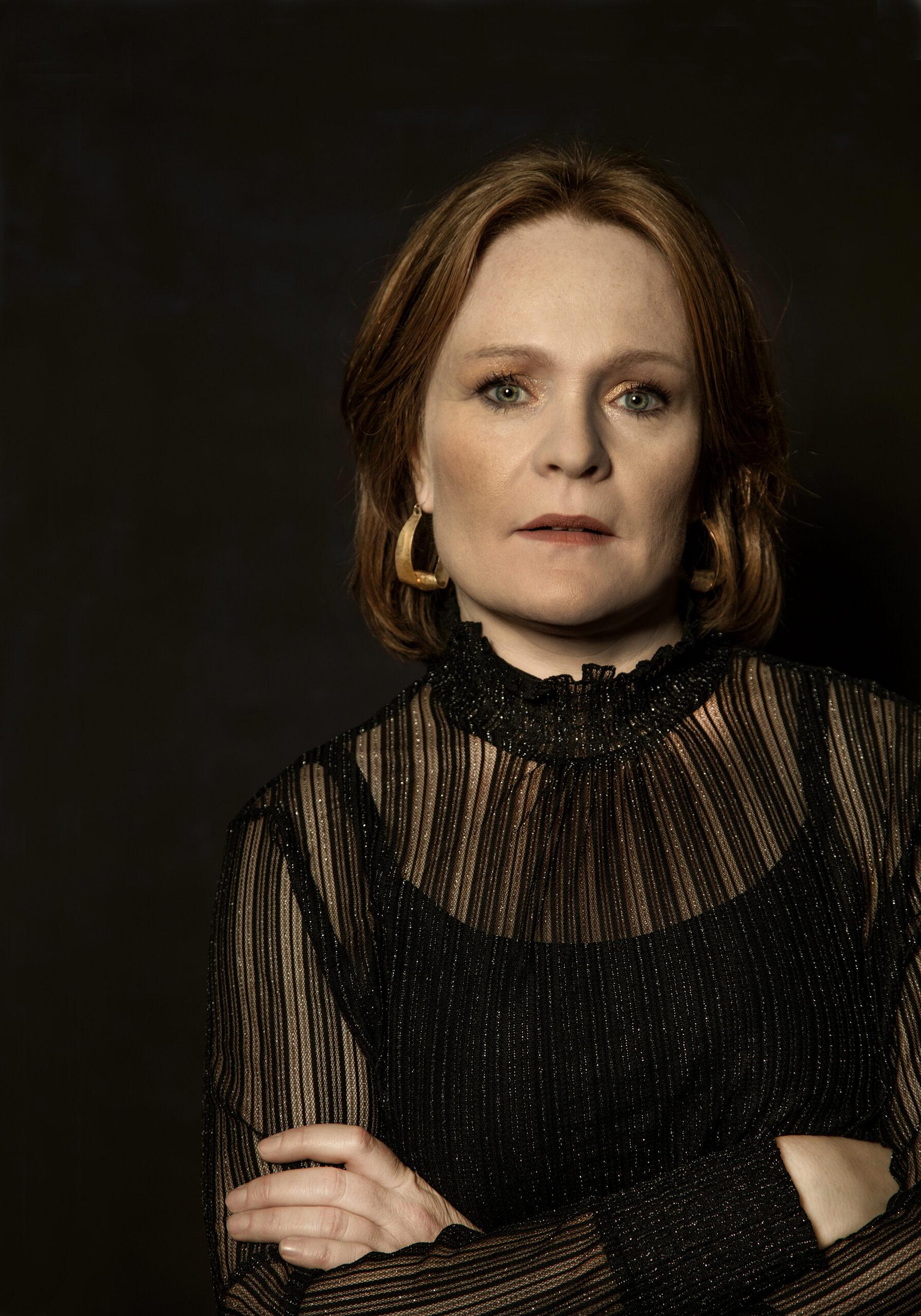 Conductor - Anne Marie Granau_7