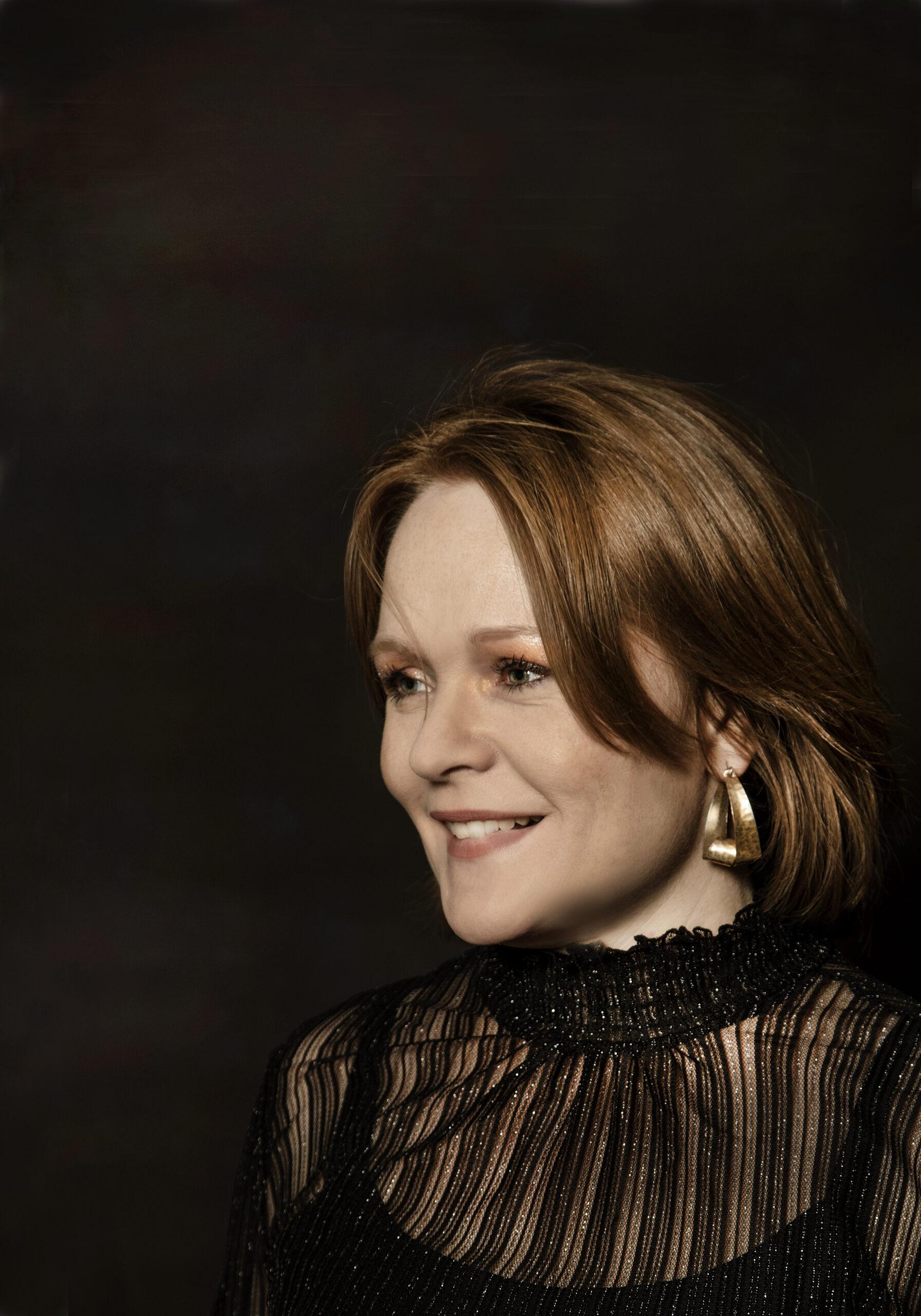 Conductor - Anne Marie Granau_3