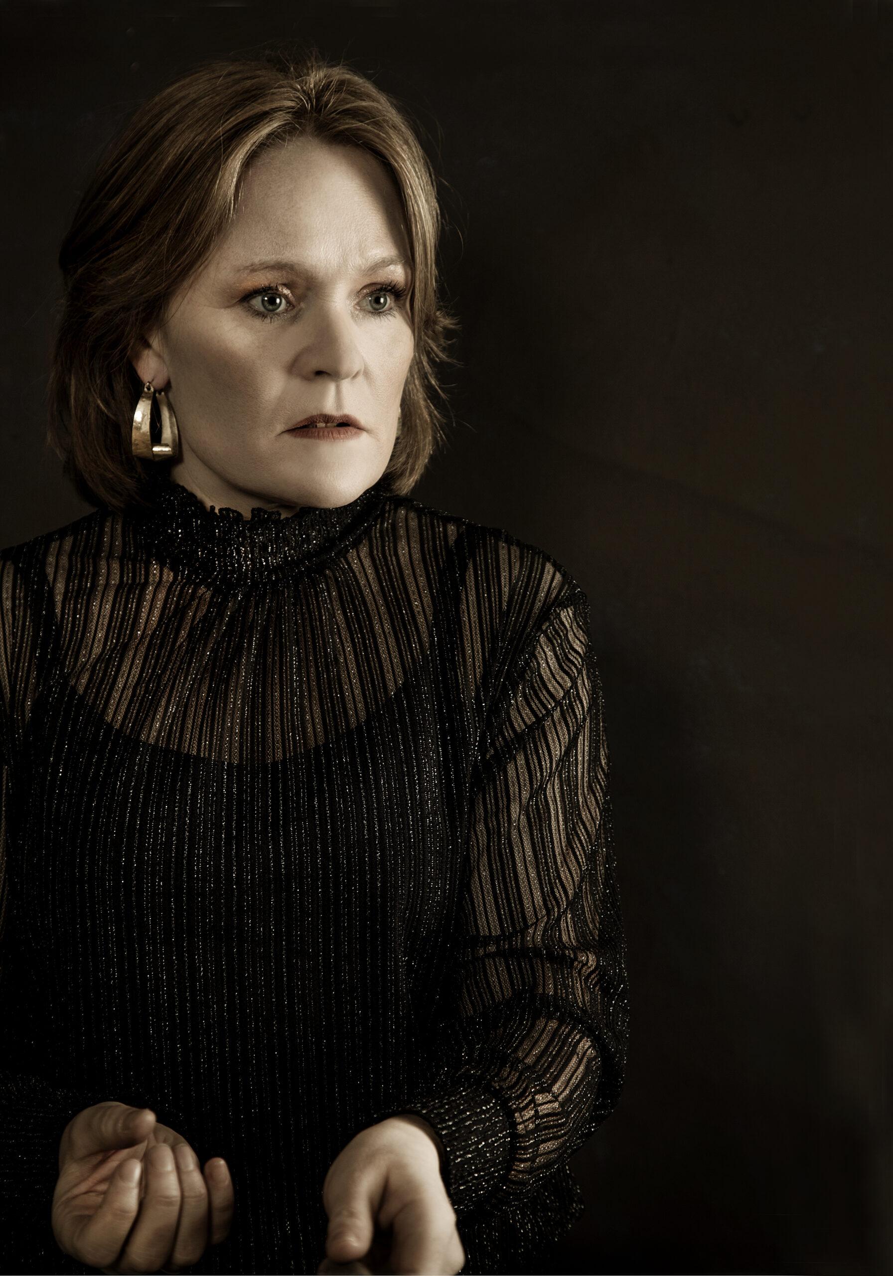 Conductor - Anne Marie Granau_2