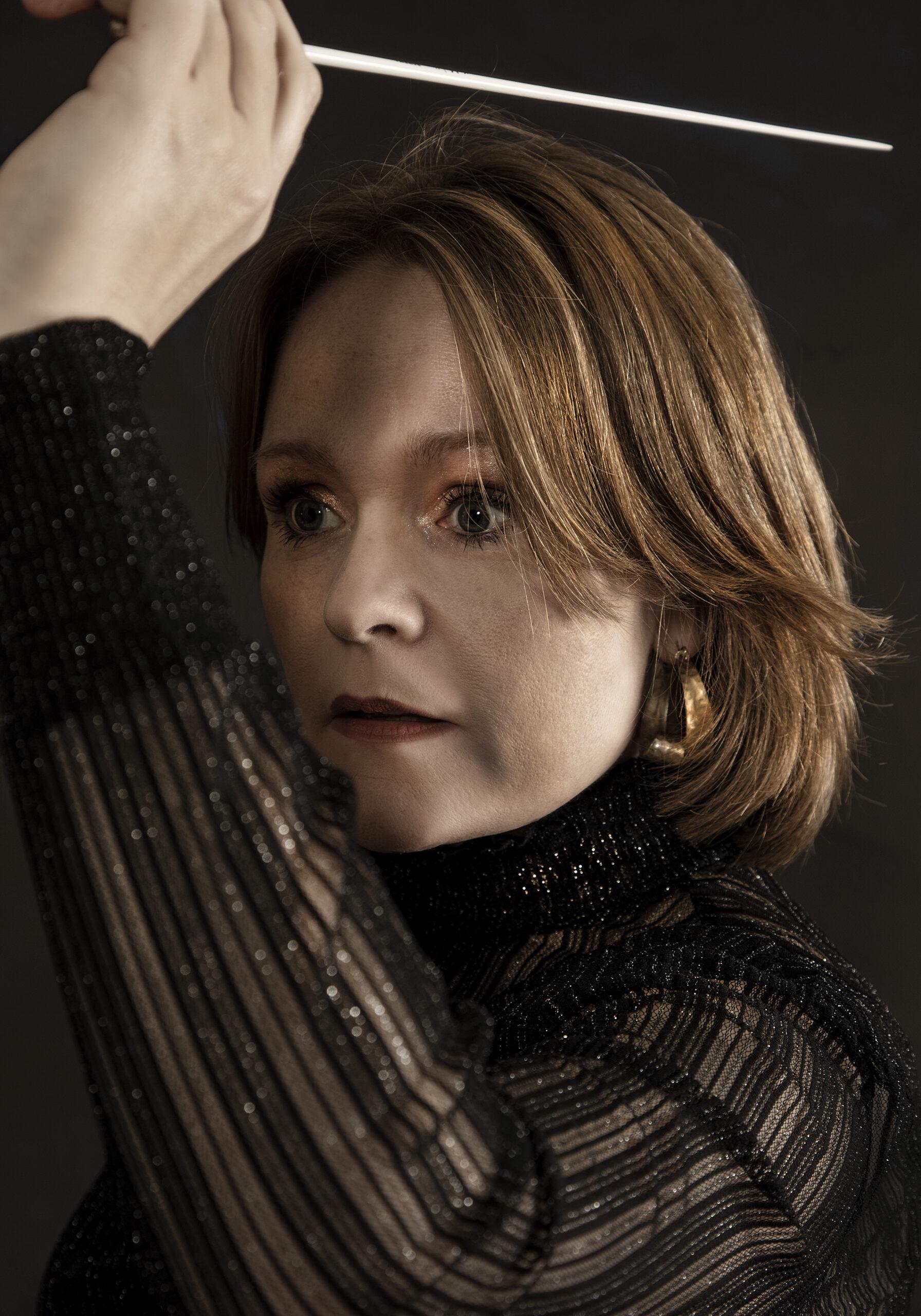 Conductor - Anne Marie Granau_10